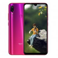 Xiaomi Redmi Note 7 4+64GB Purple