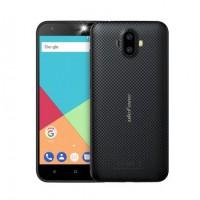 Ulefone S7 Pro Smartphone - Black