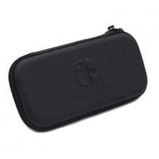 For Nintend Switch Lite Storage Bag for Switch Mini Protector Case  black