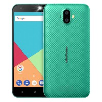 Ulefone S7 1+8GB 5.0 inch Green