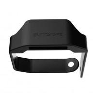 For Mavic Mini Propeller Holder Original 2 Color Option Holder Drone Spare Parts Accessories black