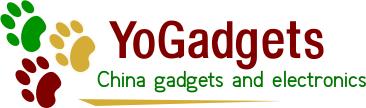 YoGadgets